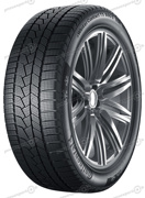 Continental 205/60 R16 96H WinterContact TS 860 S XL * M+S
