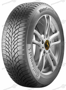 Continental 195/65 R15 91H WinterContact TS 870 M+S
