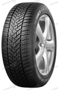 Dunlop 205/60 R16 96H Winter Sport 5 XL