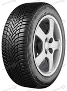 Firestone 155/70 R13 75T Multiseason 2 M+S