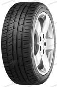 General 205/55 R16 91Y Altimax Sport
