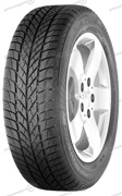 Gislaved 145/70 R13 71T Euro Frost 5 M+S