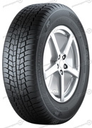 Gislaved 165/70 R14 81T Euro*Frost 6