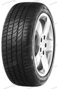 Gislaved 205/55 R16 91V Ultra*Speed