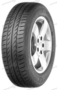 Gislaved 165/65 R14 79T Urban*Speed