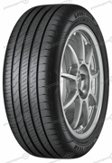 Goodyear 225/50 R17 98V EfficientGrip Performance 2 XL FP
