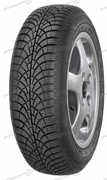 Goodyear 165/70 R14 81T UltraGrip 9+ MS