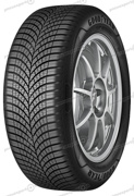 Goodyear 175/65 R14 86H Vector 4Seasons GEN-3 XL M+S