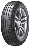 Hankook 155/80 R13 79T KInERGy ECO 2 K435 (HU)