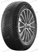 MICHELIN 195/55 R16 91T Alpin 5 XL FSL