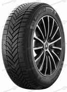 MICHELIN 205/60 R16 96H Alpin 6 XL M+S