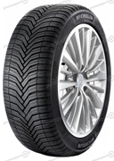 MICHELIN 185/65 R15 92V Cross Climate EL