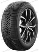 MICHELIN 215/55 R18 99V Cross Climate SUV XL FSL