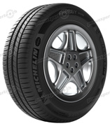 MICHELIN 205/55 R16 91W Energy Saver + AO