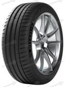 MICHELIN 235/45 ZR17 (97Y) Pilot Sport 4 XL FSL