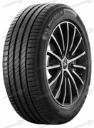MICHELIN 205/55 R16 91H Primacy 4 S1 FSL