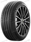MICHELIN 165/65 R15 81T E Primacy
