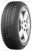 Mabor 205/55 R16 94H Winter-Jet 3 XL