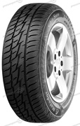 Matador 205/55 R16 91T MP92 Sibir Snow
