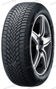 Nexen 215/55 R16 93H Winguard Snow'G 3 M+S WH21
