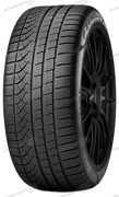 Pirelli 245/40 R18 97V P Zero Winter XL