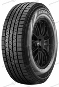 Pirelli 275/45 R20 110V Scorpion Ice & Snow XL RB N0 MO Seal Inside