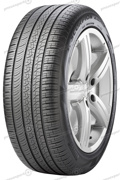 Pirelli 235/55 R19 105W Scorpion Zero All Seas XL J LR M+S