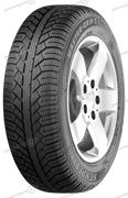 Semperit 195/65 R15 91T Master-Grip 2 M+S