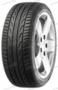 Semperit 215/45 R17 87Y Speed-Life 2 FR