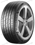 Semperit 205/55 R16 91V Speed-Life 3