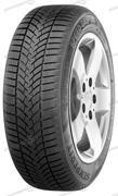 Semperit 205/55 R16 91T Speed-Grip 3 M+S