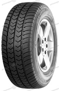 Semperit 175/65 R14C 90T/88T Van-Grip 2