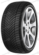 Tristar 205/55 R16 91H All Season Power