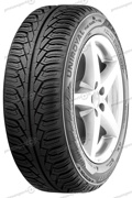 Uniroyal 205/55 R16 94H MS Plus 77 XL