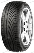 Uniroyal 195/55 R15 85V RainSport 3