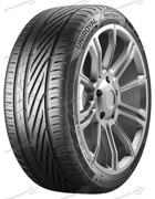 Uniroyal 205/55 R16 91V RainSport 5