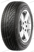 Uniroyal 215/60 R16 99H RainExpert 3 XL
