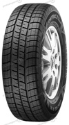 Vredestein 205/65 R16C 107T/105T Comtrac 2 All Season