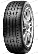 Vredestein 205/55 ZR16 94W Ultrac Satin XL FSL