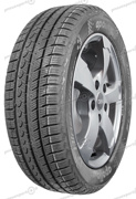 Apollo 155/65 R14 75T Alnac 4G All Season