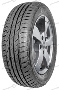 Barum 245/35 ZR20 95Y Bravuris 2 XL FR BSW