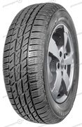 Barum 205/70 R15 96T Bravuris 4x4
