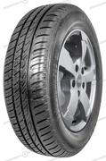 Barum 195/65 R15 91H Brillantis 2