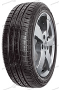 Bridgestone 195/65 R15 91H Ecopia EP 150 VW Golf