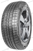 Continental 255/60 R17 106H 4x4 Contact BSW