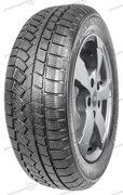 Continental 235/65 R17 104H 4x4 WinterContact * BSW