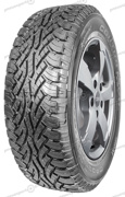 Continental 205/80 R16 104T CrossContact AT XL FR M+S