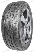 Continental 235/50 R18 97H CrossContact LX Sport AO FR BSW