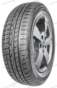 Continental 225/55 R18 98V CrossContact FR