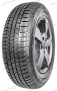 Continental 295/40 R20 110V CrossContact Winter XL MO FR